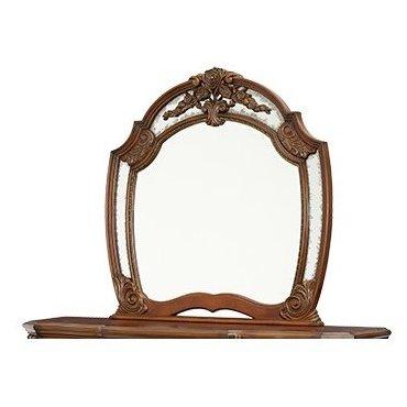 Зеркало OPPULENTE 67060-52