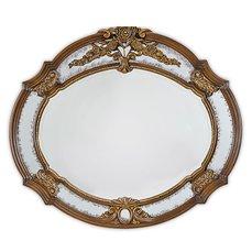 Зеркало OPPULENTE 67067