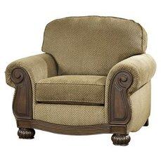 Кресло Lynnwood - Amber 68500-20