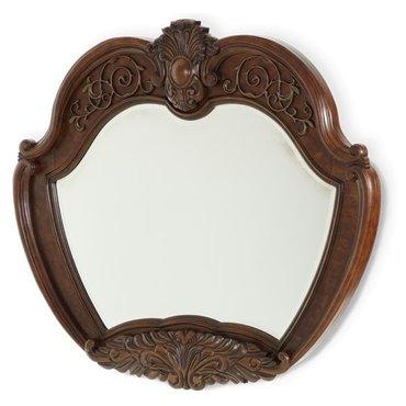 Зеркало WINDSOUR COURT 70067