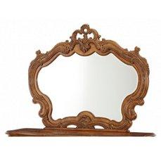 Зеркало PALAIS ROYALE 71060