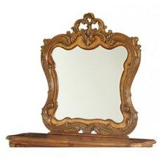 Зеркало PALAIS ROYALE 71061