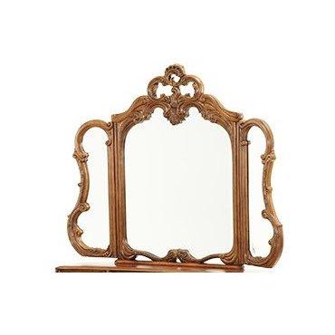 Зеркало PALAIS ROYALE 71267