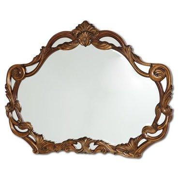Зеркало VILLA VALENCIA 72067