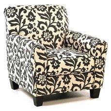 Кресло Levon - Charcoal 73403-21