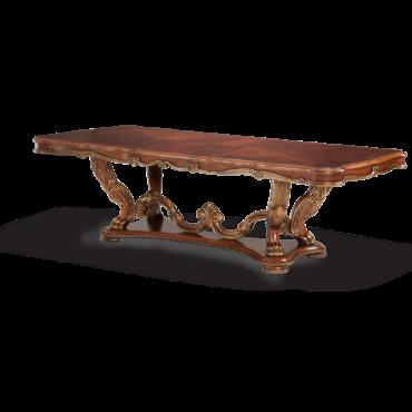 Стол обеденный CHATEAU BEAUVAIS 75002BT