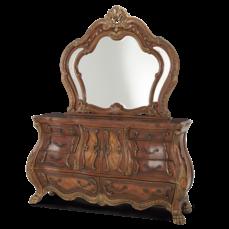 Комод CHATEAU BEAUVAIS 75050 без зеркала