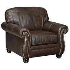 Кресло Ashley 8220220 Bristan