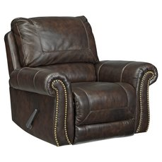 Кресло Ashley 8220225 Bristan