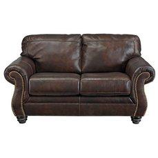 Двухместный диван Ashley 8220235 Bristan
