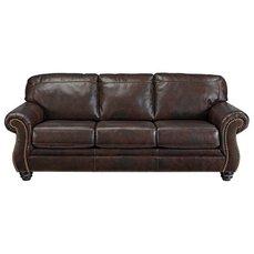Трехместный диван Ashley 8220238 Bristan