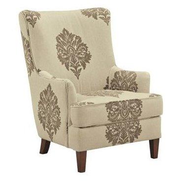 Кресло Berwyn View 89803-21