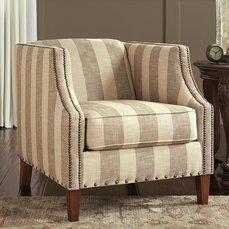 Кресло Berwyn View 89803-22