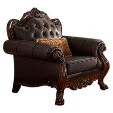 Кресло 9038-1D
