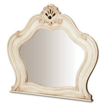 Зеркало CHATEAU DELAGO 9052060