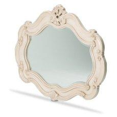 Зеркало CHATEAU DELAGO 9052067