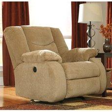 Кресло с реклайнером Garek 92002-25