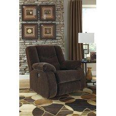 Кресло с реклайнером Garek 92003-25