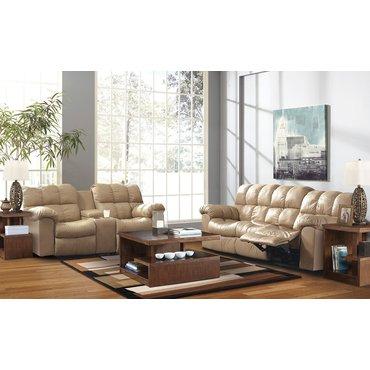 Комплект мягкой мебели Max-Chamois 96500-88-94