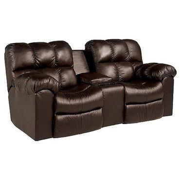Комплект мягкой мебели Max-Chocolate 96501-88-94