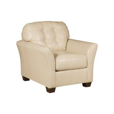 Кресло Santigo 99802-20