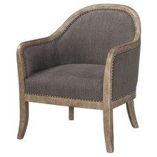 Кресло A3000030