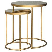 Кофейный стол A4000048