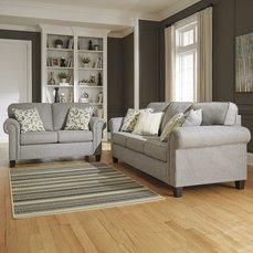 Комплект диванов 98909