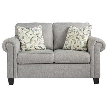 Двухместный диван 9890935