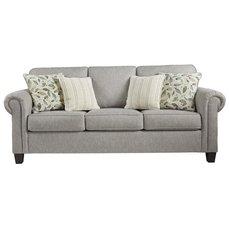 Трехместный диван 9890938