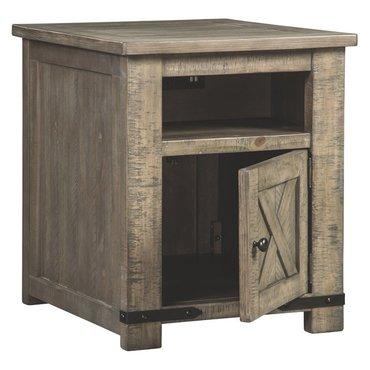 Кофейный стол T837-3