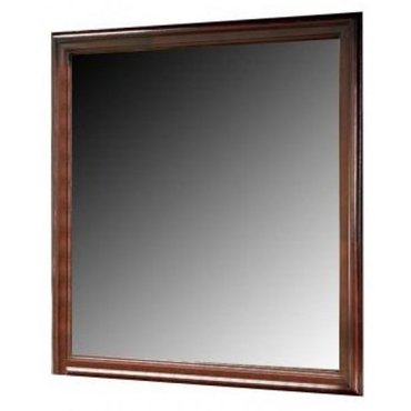 Зеркало B376-36