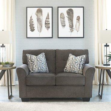 Двухместный диван 73901-35
