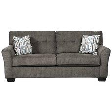 Раскладной диван 73901-36