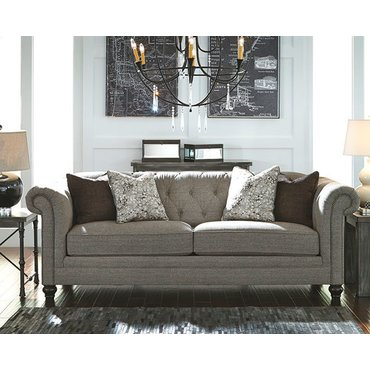 Комплект мягкой мебели Ardenboro