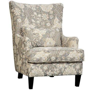 Кресло Avelynne 8130221