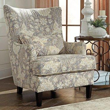 Комплект мягкой мебели Avelynne
