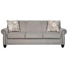 Трехместный диван Avelynne 8130238