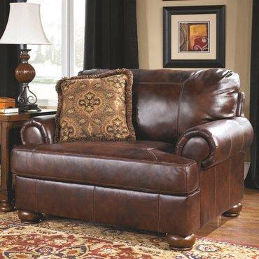 Комплект мягкой мебели Axiom