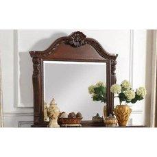 Зеркало B3541-55