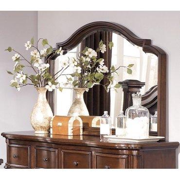 Зеркало Wisteria B602-36