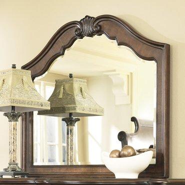 Зеркало Camilla B622-36