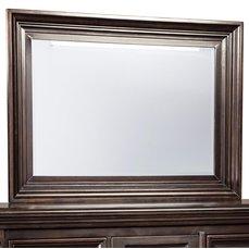 Зеркало Willenburg Ashley B643-36