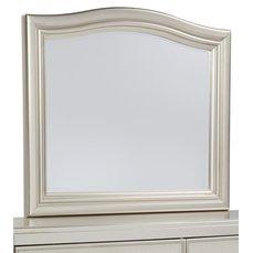 Зеркало Coralayne B650-136