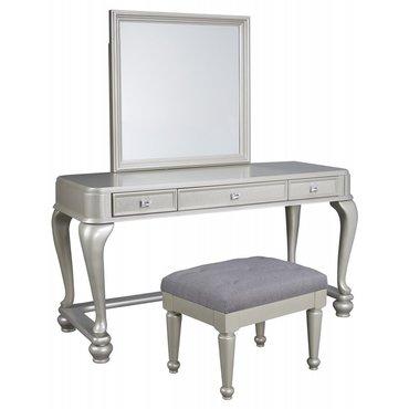 Зеркало Coralayne B650-25