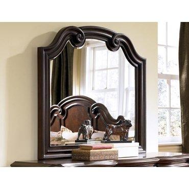 Зеркало Chamblee B684-36