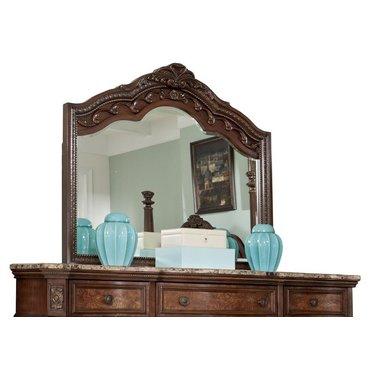 Зеркало Ledelle B705-36