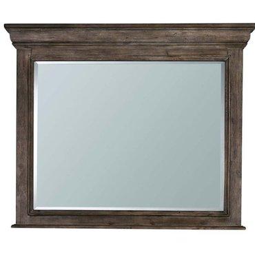 Зеркало B776-36