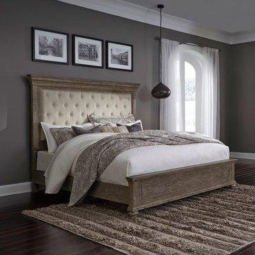 Двуспальная кровать B776-56-158-97