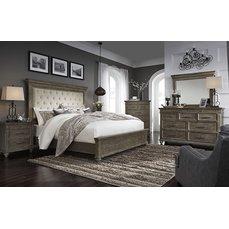 Спальня B776-31-36-46-158-56-97-93
